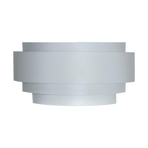 چراغ دیواری روژ مدل ROJ 027 سفید مات