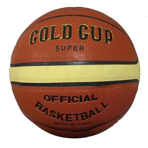 توپ بسکتبال کد ۰۰۱۰ غیر اصل