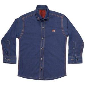 پیراهن پسرانه مدل li39968