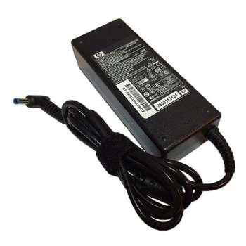 شارژر لپ تاپ 19.5 ولت 4.62 آمپر  مدل PA-1900-18H2