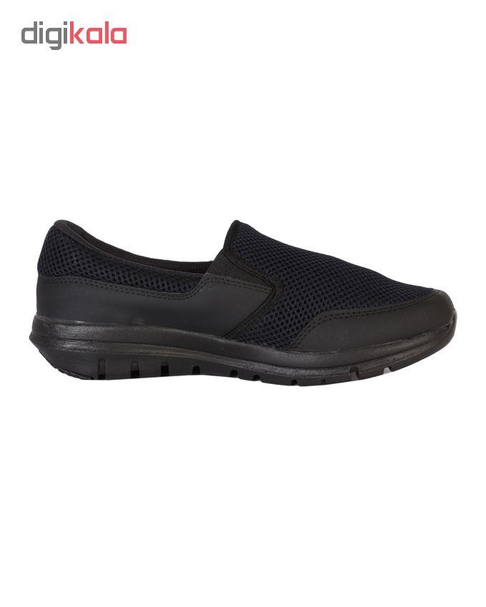 کفش راحتی مردانه مدل K.baz.004