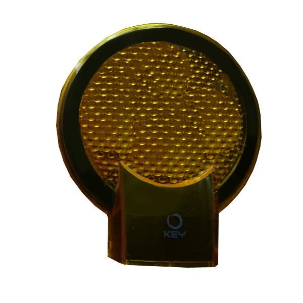 چراغ فلاشر جک پارکینگ کی اوتومیشن مدل 230-900LUMY-24