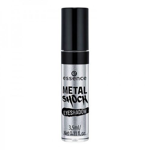 سایه چشم اسنس سری Metal Shock شماره 05