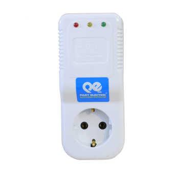 محافظ ولتاژ پارت الکتریک مدل 003