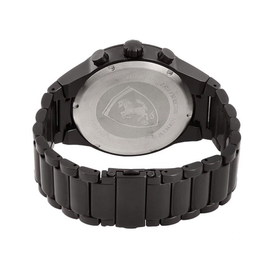 ساعت مچی عقربهای مردانه فراری مدل 0830264