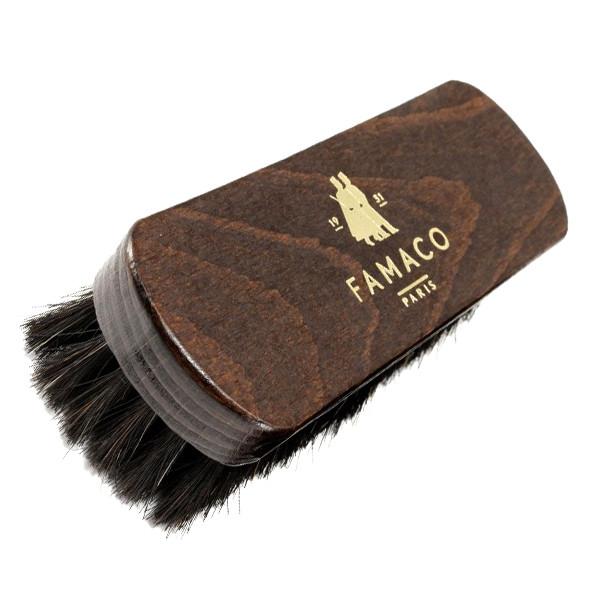 برس کفش 18cm فاماکو مدل FAM02331100
