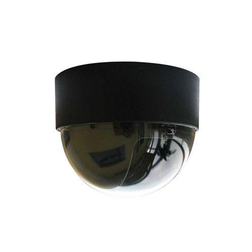 دوربین مداربسته دام سقفی مدل 4203