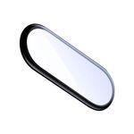 محافظ صفحه نمایش مدل K09 مناسب برای مچ بند هوشمند شیائومی Mi Band 4 thumb