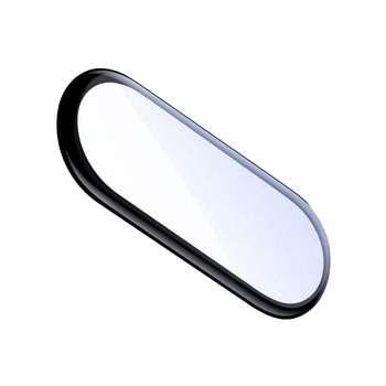 محافظ صفحه نمایش مدل K09 مناسب برای مچ بند هوشمند شیائومی Mi Band 4
