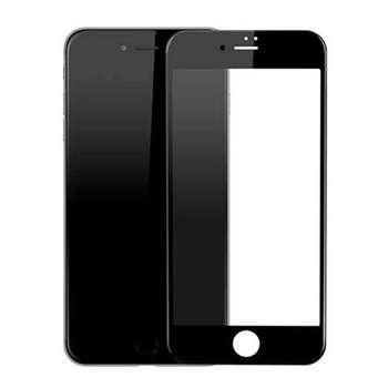 محافظ صفحه نمایش مدل PHSI مناسب برای گوشی موبایل اپل iPhone SE2020