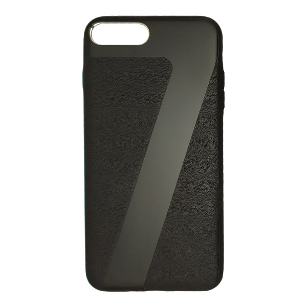کاور آیکن مدل Flang مناسب برای گوشی موبایل اپل iPhone 7 Plus / 8 Plus