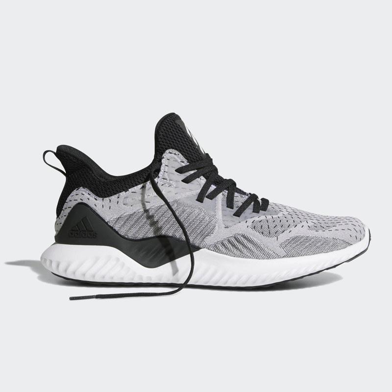 خرید                                     کفش پیاده روی مردانه آدیداس مدل 30CE کد 879012