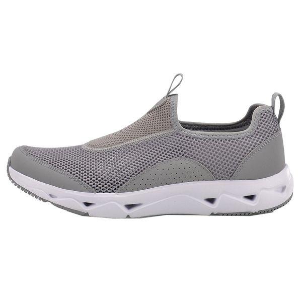 کفش مخصوص پیاده روی مردانه مدلAHLM007-1