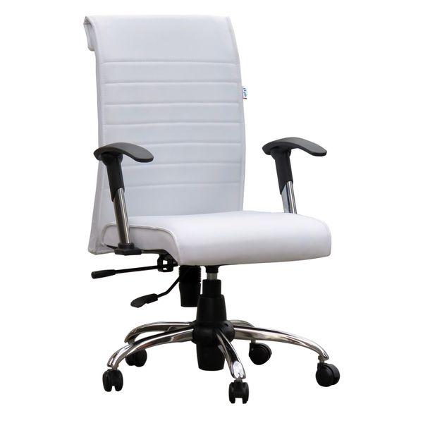 صندلی اداری کد K320L |