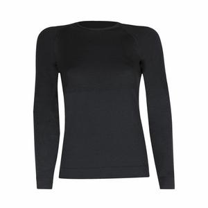 پیراهن ورزشی زنانه لنز مدل5.0