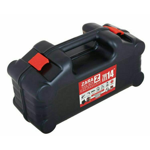جعبه ابزار زارا مدل PL4