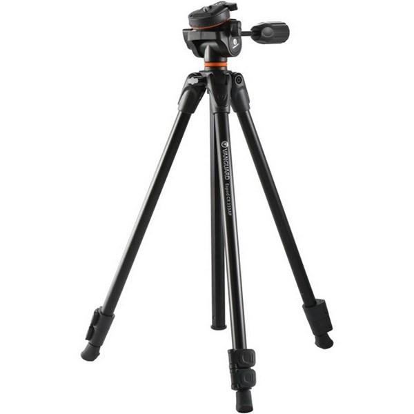 سه پایه دوربین ونگارد مدل Espod CX 233AP