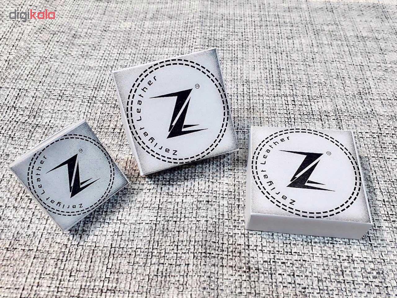دستبند کد 22 مجموعه 2 عددی main 1 2
