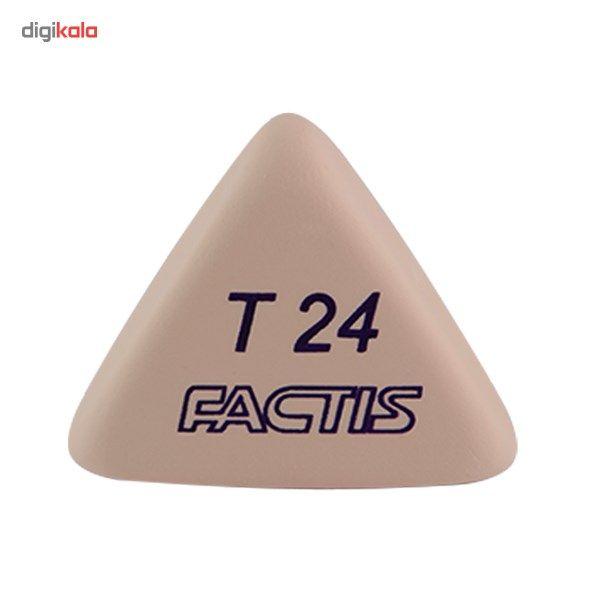 پاک کن فکتیس مدل T24 main 1 1