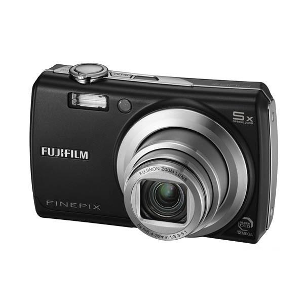 دوربین دیجیتال المپیوس اف ای 46