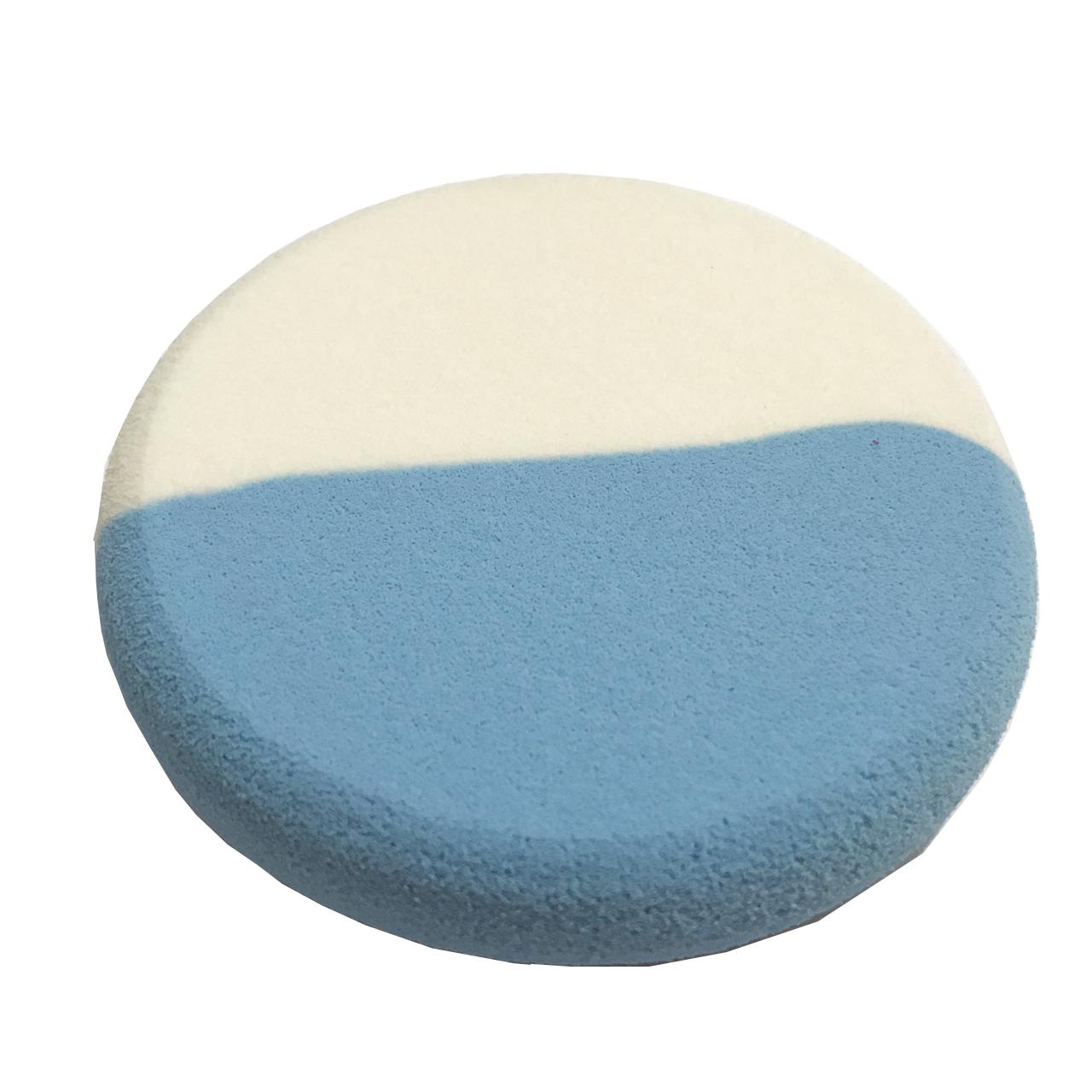 پد پنکیک کوکوریو مدل beauty sponge