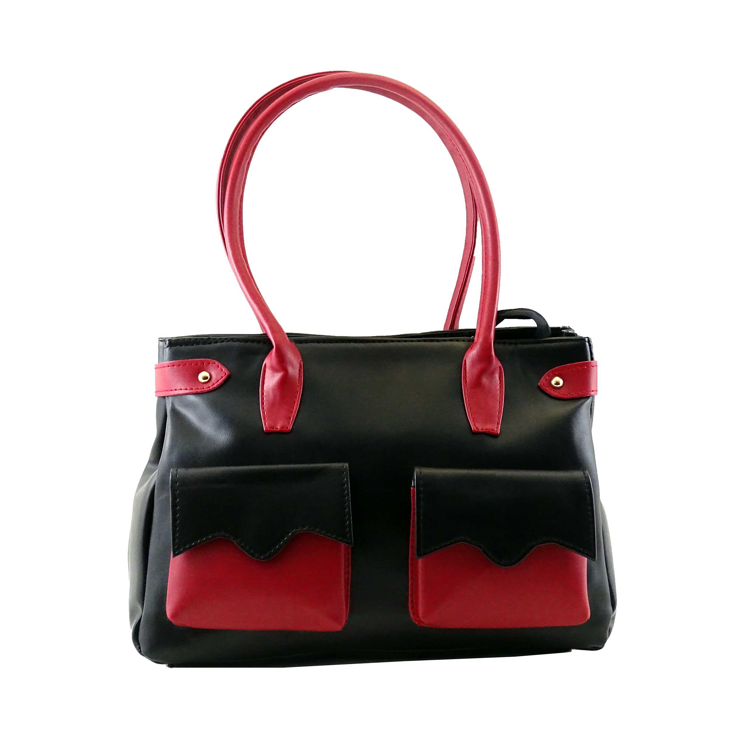 کیف زنانه مدل P010