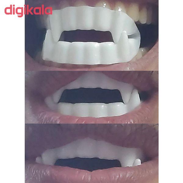 ابزار شوخی طرح دندان دراکولا کد 01 main 1 1