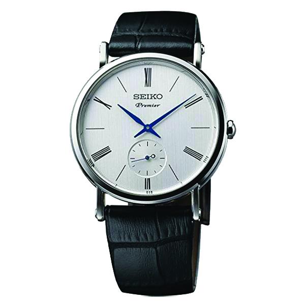 ساعت  سیکو مدل SRK035P1