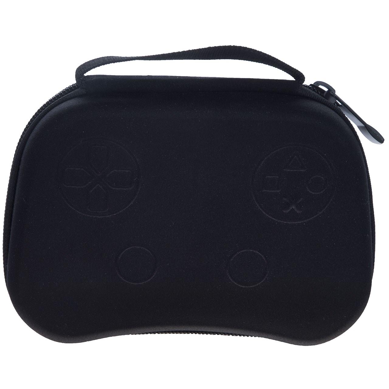 کیف دسته بازی 001 مناسب برای تمام دسته ها