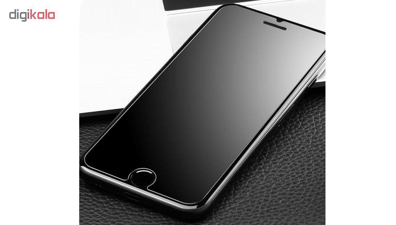 محافظ صفحه نمایش مدل 02C-302 مناسب برای گوشی موبایل اپل iPhone 6/6S/7/8 main 1 4