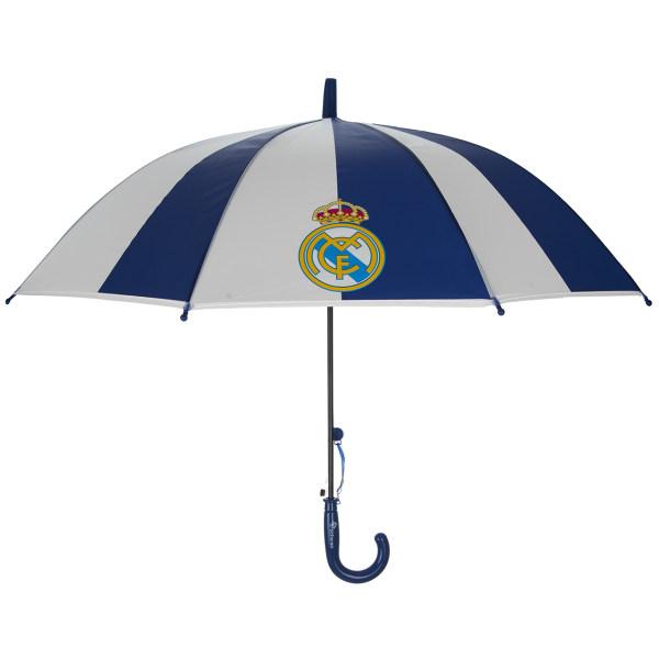 چتر شوان مدل Real Madrid