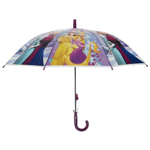 چتر شوان مدل Frozen