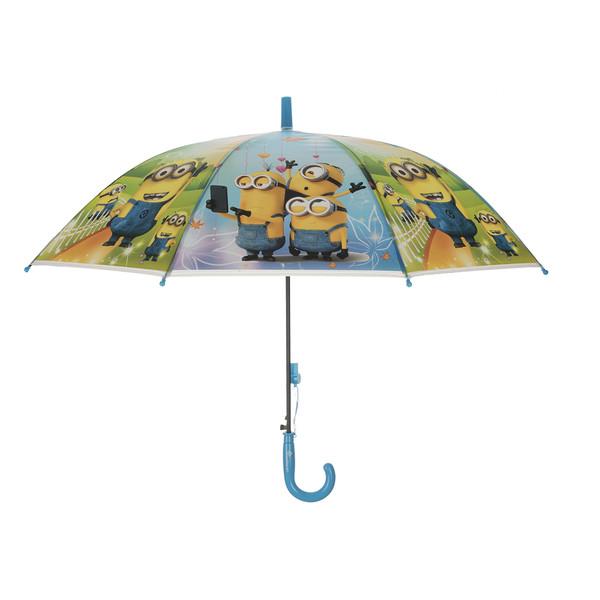 چتر شوان مدل Minions