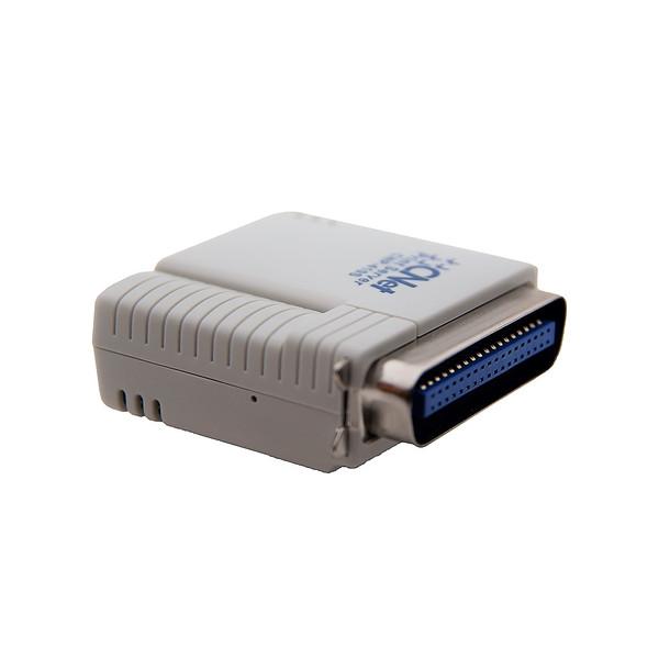 پرینت سرور سی نت مدل CNP 410S