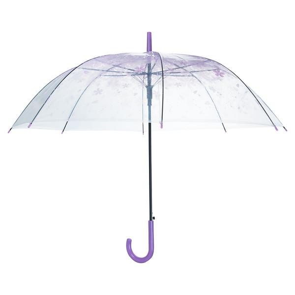 چتر شوان کد 110