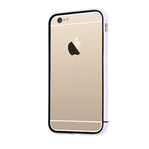 بامپر توتو مدل design مناسب برای گوشی موبایل اپل iPhone 6/6s