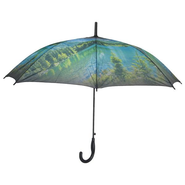 چتر شوان کد 1-620