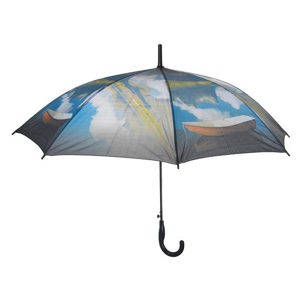 چتر شوان کد 2-620