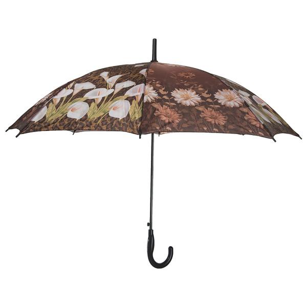 چتر شوان کد 4-620