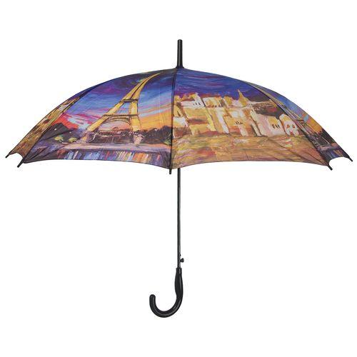 چتر شوان کد 5-620