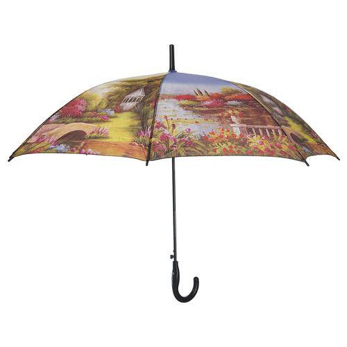 چتر شوان کد 6-620