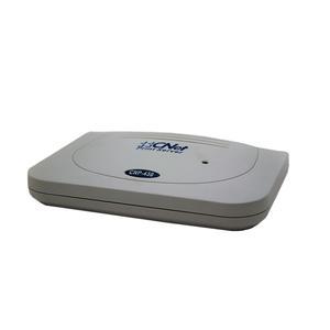 پرینت سرور سی نت مدل CNP 430