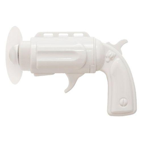 پنکه دستی کیکرلند مدل Gun Fan