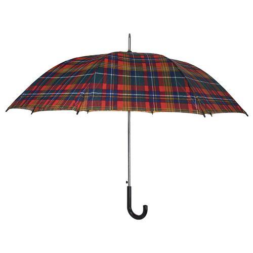 چتر شوان کد 1-69