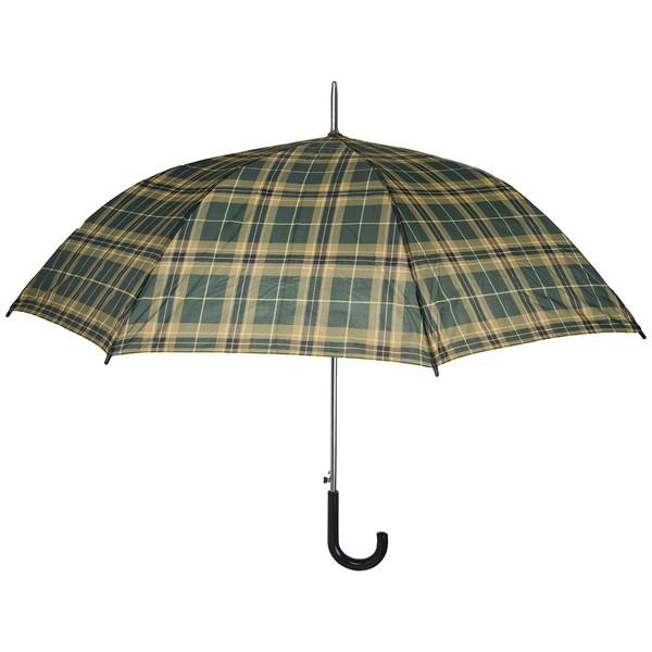 چتر شوان کد 4-69