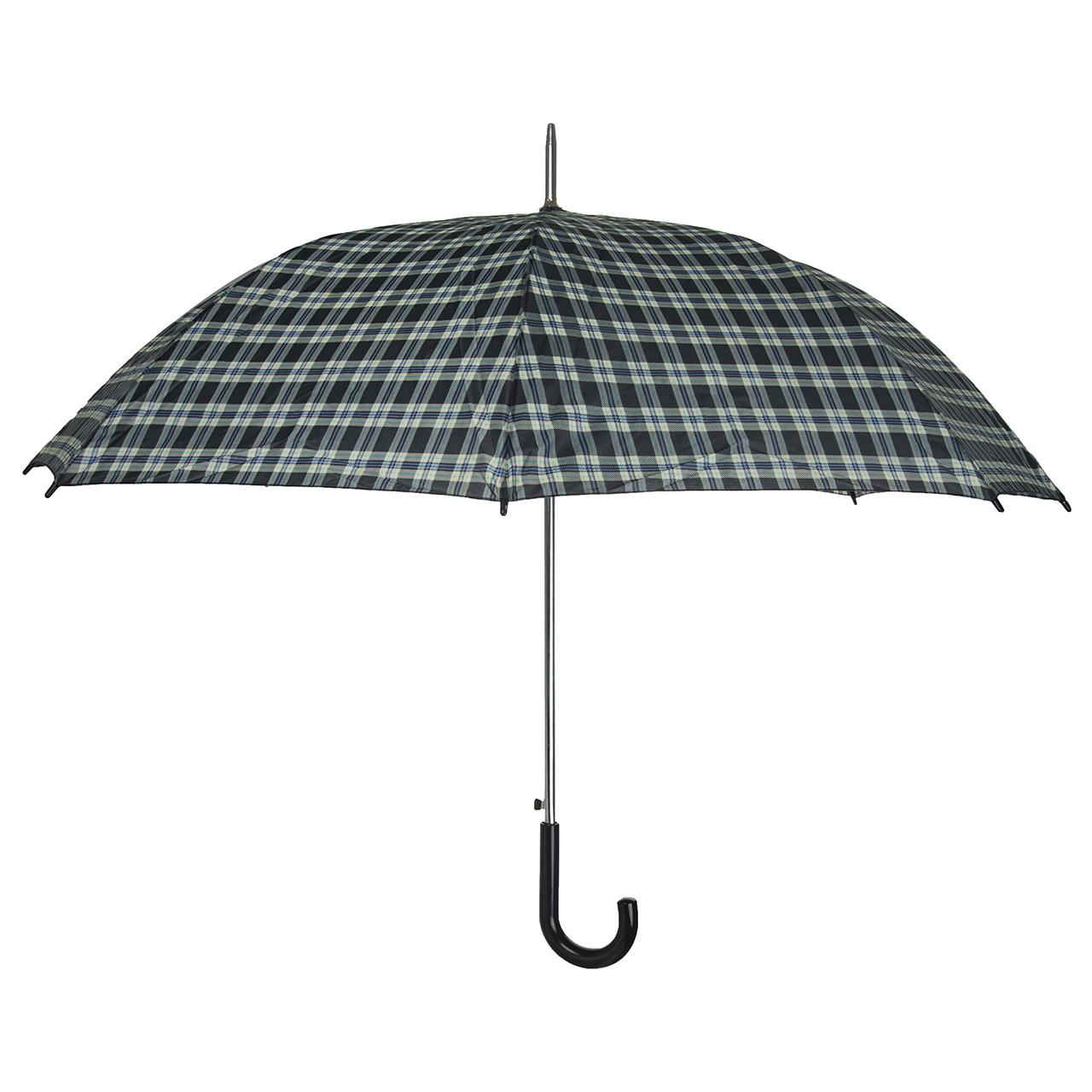 چتر شوان کد 5-69