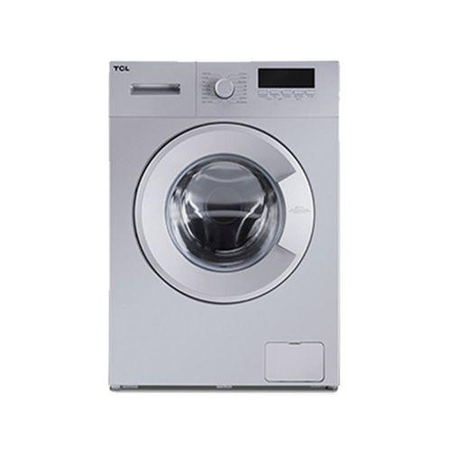 ماشین لباسشویی تی سی ال مدل TWE-852 ظرفیت 8.5 کیلوگرم