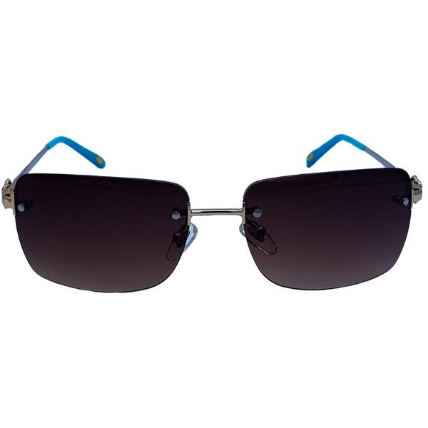 عینک آفتابی تیفانی اند کو کد Q805