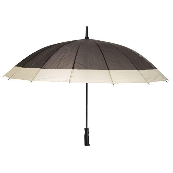 چتر شوان کد 3-363
