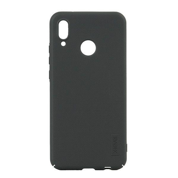 کاور ایکس لول  مدل HERO مناسب برای گوشی موبایل هوآوی P20 LITE